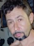 Ruslan Ponomarev, 53  , Kiev