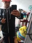 Lucas, 24  , Belo Horizonte
