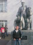 Grigoriy, 30  , Barabinsk