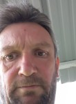 maurice, 44  , Issoire