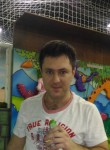 NeVrotik, 41  , Moscow