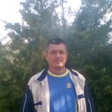 senya, 40  , Primorsk