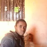 برعي, 18  , Khartoum