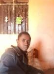 برعي, 18, Khartoum