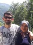 Sinan, 18, Ankara
