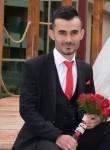 Shaho, 26  , Erbil
