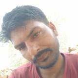 Gurdeeta Ram, 23  , Dabwali