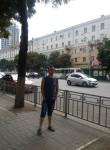 Aleksandr, 32  , Kalach