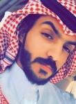 Saad, 34  , Al Bahah