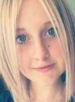 ophelie, 20  , Charleville-Mezieres