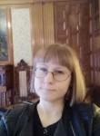 Nina, 36, Moscow