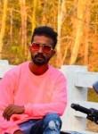 Naveed, 24  , Ahmedabad