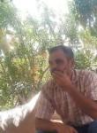 Mahmut, 35  , Antakya