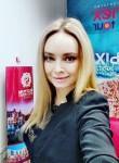 Irina, 39, Nizhniy Novgorod
