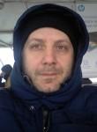 fahri, 43 года, İstanbul