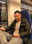 Igor, 28  , Moscow