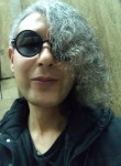 Arash Human, 42  , Tehran