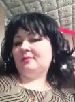 Natali, 47  , Buturlinovka