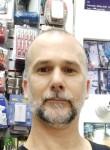 Brandt, 45  , Sao Paulo