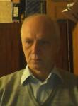 Nikolay, 65  , Perm