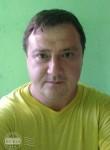 Vitaliy, 43  , Armyansk