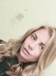 Tamara, 27  , Baltchik