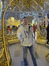 hondsomeguy, 27, Russia, Moscow