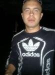 Yurik, 30, Sayanogorsk