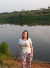 Елена, 30, Россия, Дзержинск