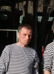 Ivan, 35  , Ust-Donetskiy