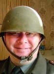 Sergey, 41  , Severomorsk