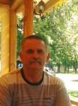 Valeriy, 57, Khmelnitskiy