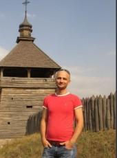 Vitalik, 40, Ukraine, Zaporizhzhya