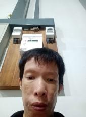 潘民伟, 38, Singapore, Singapore