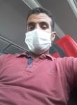 Mehmet , 30  , Gaziantep