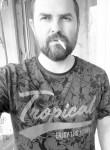 andrey, 37  , Penza