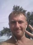 Denis, 38  , Svetlyy Yar
