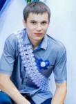 Misha, 25  , Balti