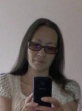 Yana, 40, Russia, Temirgoyevskaya
