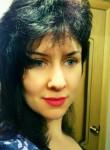 Svetlana, 33, Nizhniy Novgorod