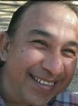 Pedro, 45  , Formosa