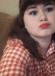 Elena, 18, Zhytomyr