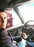 Олег, 24 года, Донецьк