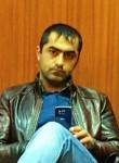 dzhavid, 28, Krasnoyarsk