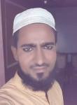 MohdMeharban, 26  , Jagadhri