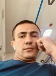 SHERZOD , 40  , Osan