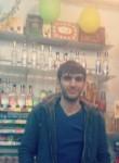 Ramil, 28  , Khodzhi-Gasan