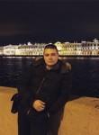 Anton, 24  , Sevastopol
