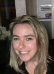 Céline, 35  , Mandelieu-la-Napoule