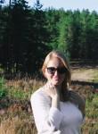 Kris, 32  , Kaliningrad